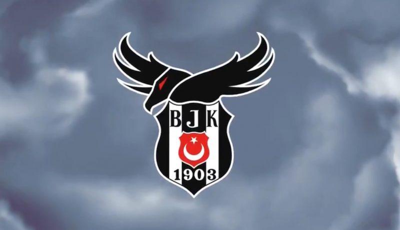 Beşiktaş E-spor Akademi Yeni Yetenekler Arıyor