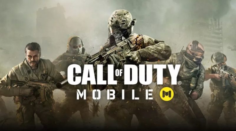 Call of Duty Mobile Tüm hileler