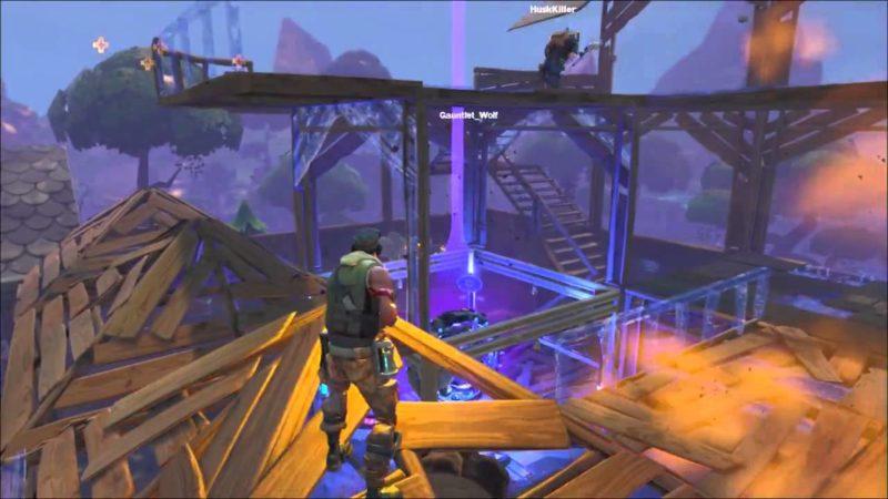 Epic Games Ücretsiz Oyun Veriyor