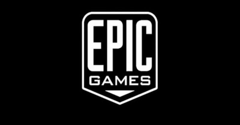 Epic Games Ve Ücretsiz Oyun Verme Sistemi