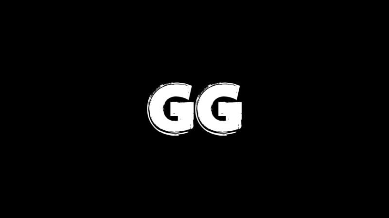 GG anlamı nedir? Nasıl kullanılır?