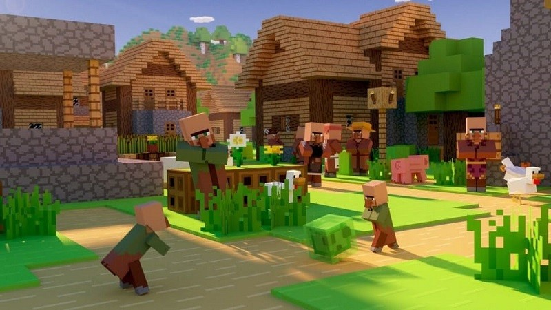 Minecraft Premiumsuz Serverler Güncel 2020