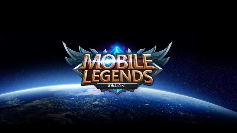 Mobile Legends Rütbeleri Nelerdir