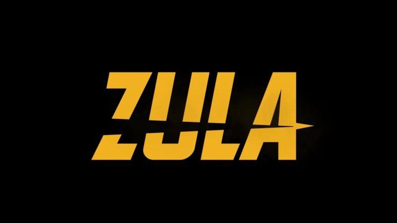 Zula Nasıl İndirilir - Nereden İndirilir
