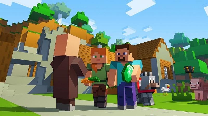 Minecraft Premiumsuz Serverler