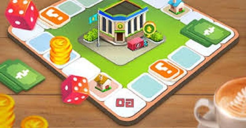 en iyi sevgiliyle oynanacak mobil oyunlar