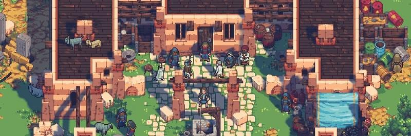 Epic Games Pathway