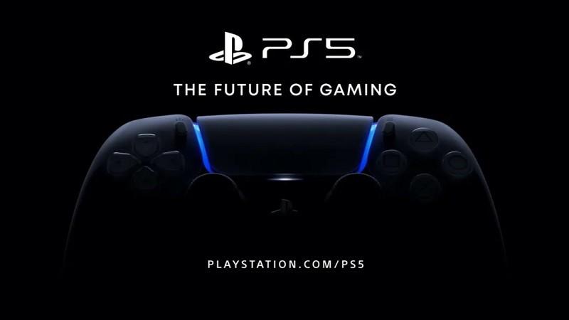 PlayStation 5 Fiyatı ve Çıkış Tarihi Belli Oldu