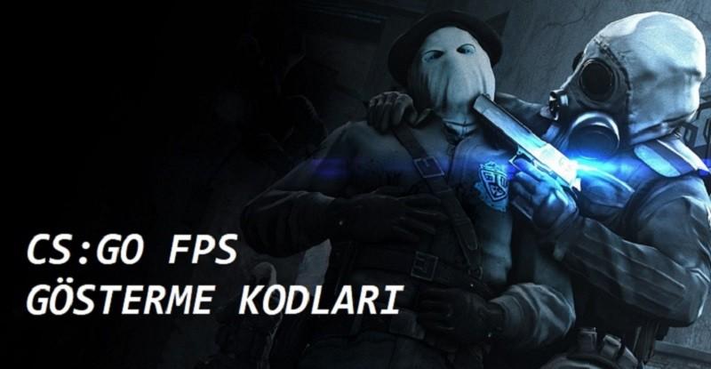 cs go fps gösterme kodları