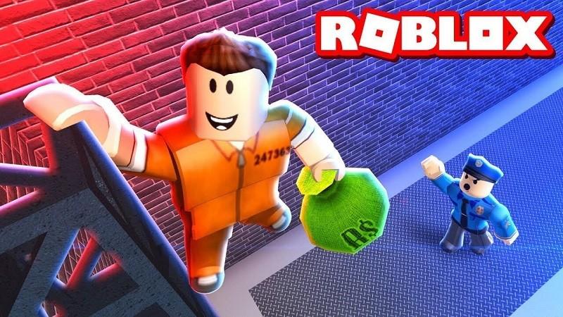 Roblox Kullanıcı Adı