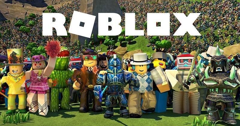 Roblox Promo Kodları