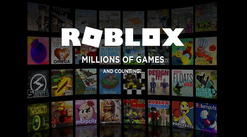 Roblox Skyblock