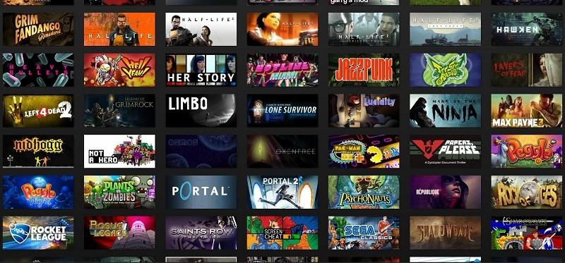 Steam Yaz İndirimleri Platform Oyunları (En İyiler) 2020!