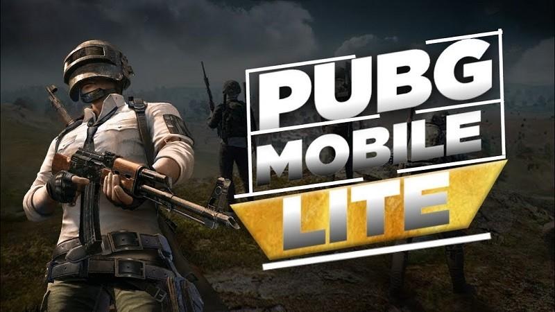 PUBG Mobile Lite Redeem Code Nasıl Kullanılır Güncel 2020