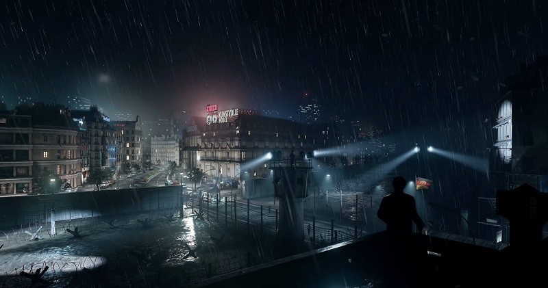 Call of Duty Black Ops Cold War Fragmanı Yayınlandı...