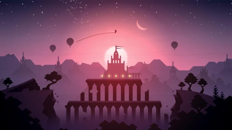 Epic Games Ücretsiz Verilecek Oyunlar Neler