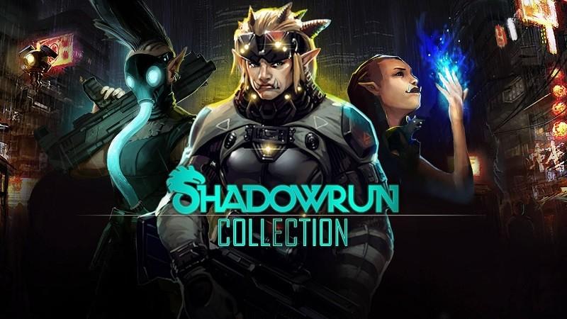 Epic Games 27 Ağustos 3 Eylül Ücretsiz Oyunlar