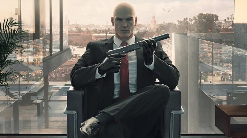 Epic Games Ücretsiz Oyunlar 27 Ağustos 3 Eylül