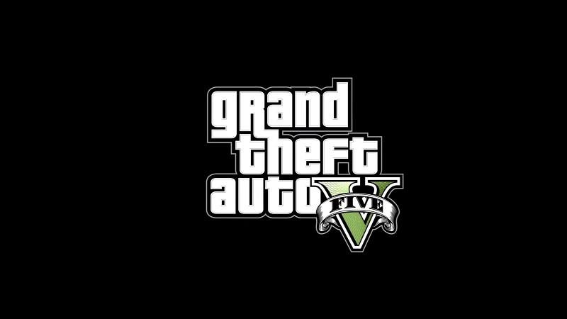 Grand Theft Auto 6 Ne Zaman Çıkacak?