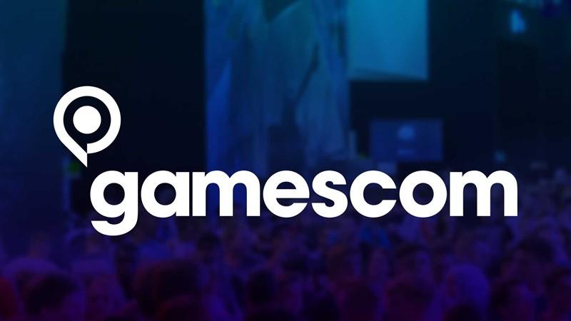 Gamescom 2020 Duyurulan Oyunlar
