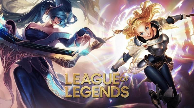 League of Legends 10.16b/10.17 Yama Notları