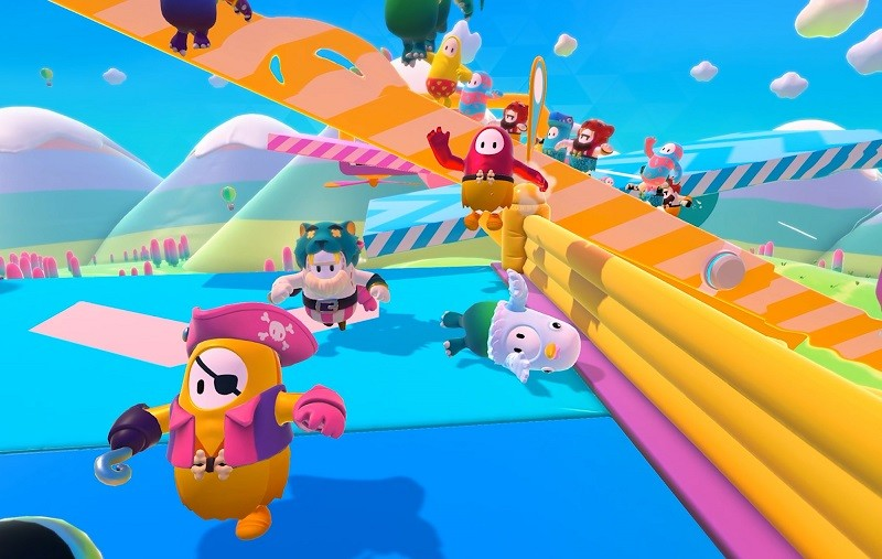 PlayStation Plus Ağustos
