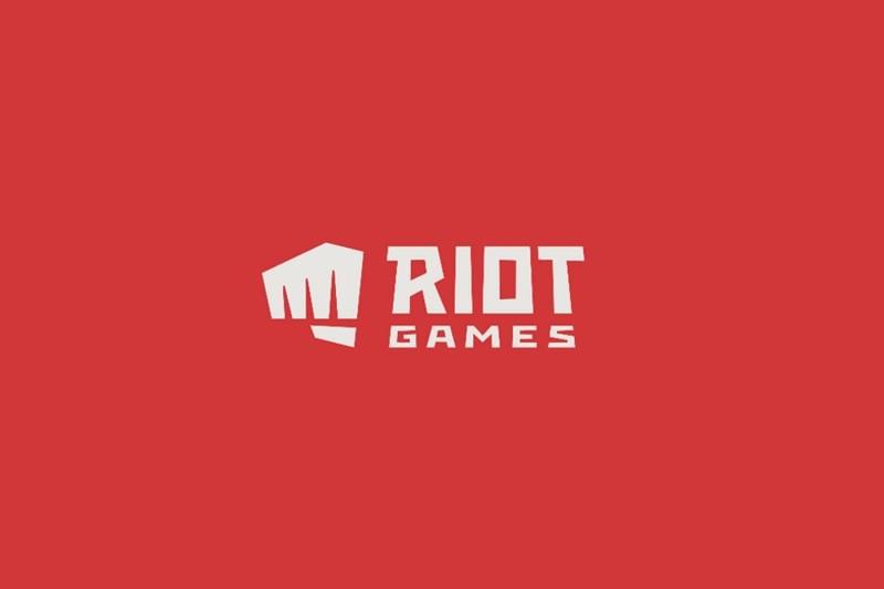 Riot Games Hakkında Bilgiler Tarihi ve Oyunlar