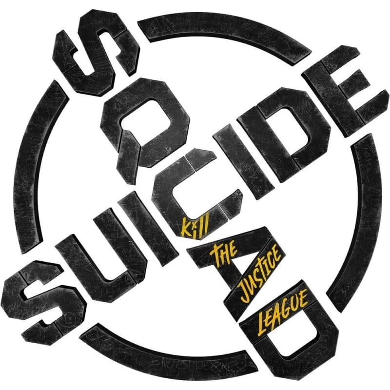 Suicide Squad Kill the Justice League Oyunu Geliyor...