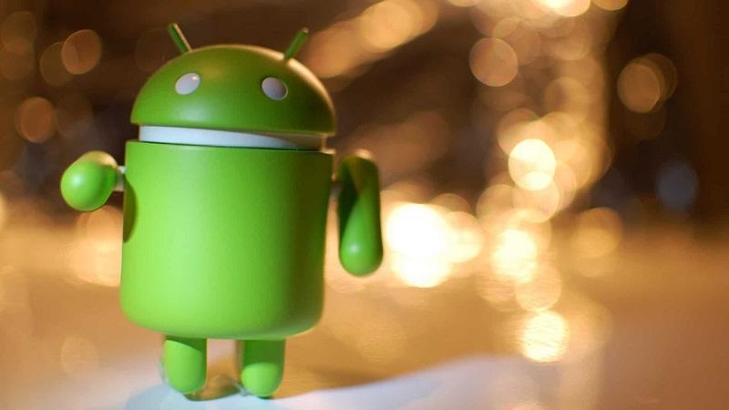 Android Oyun Tavsiyeleri
