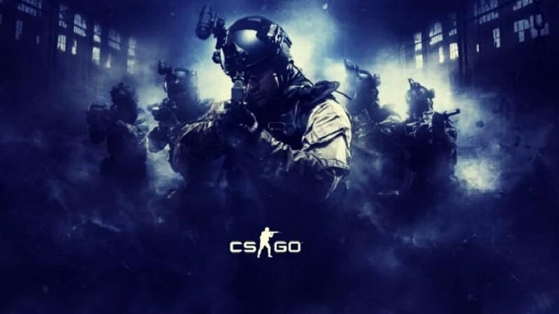CS GO Bedava Mı