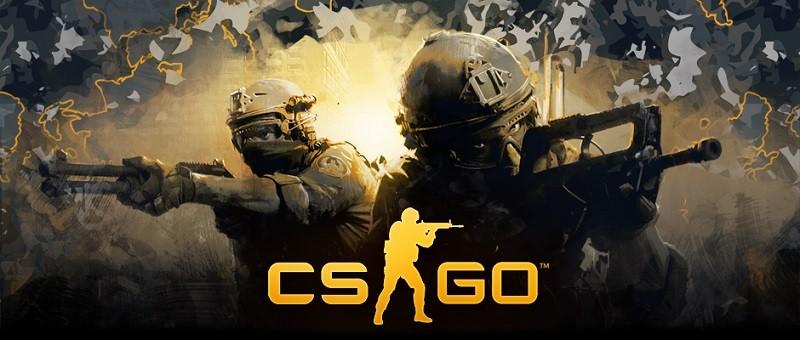 CS GO Ücretsiz Mi