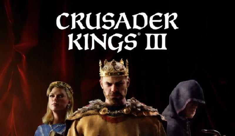Crusader Kings 3 Fiyatı Ne Kadar