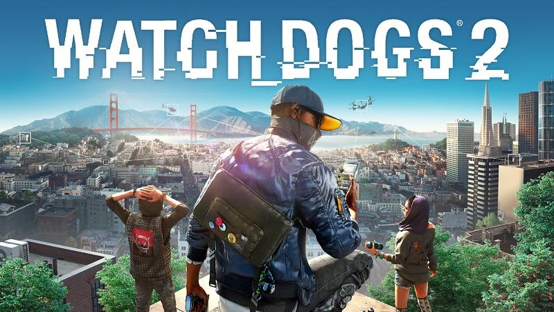 Epic Games Ücretsiz Oyunlar