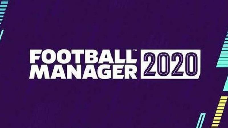 Football Manager 2020 Sistem Gereksinimleri Nedir