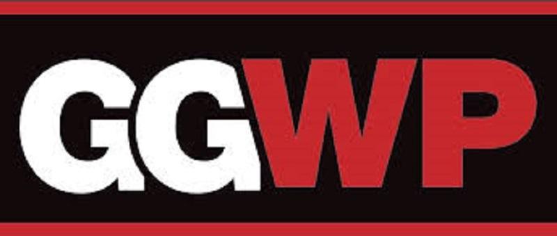 GGWP Anlamı Nedir