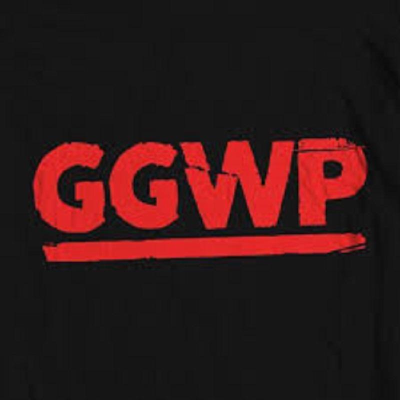 GGWP Ne Demek