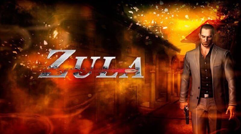 Zula Para Yatırma