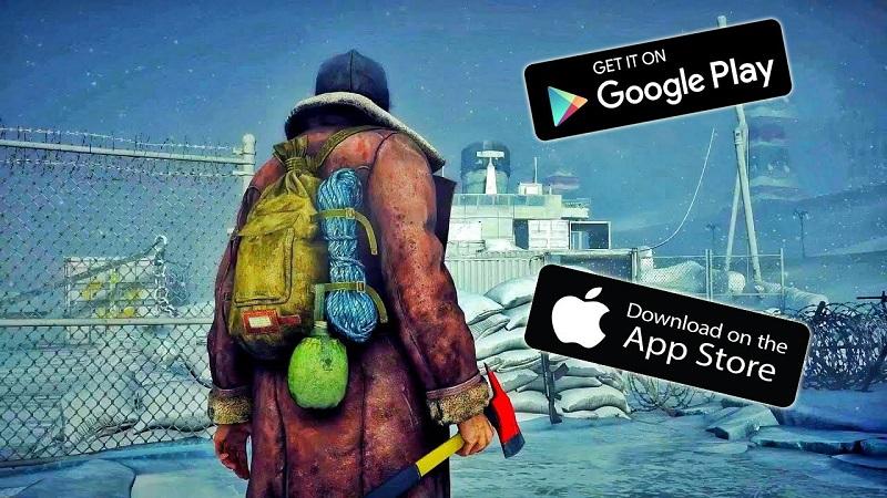 2 kişilik online oyunlar mobil