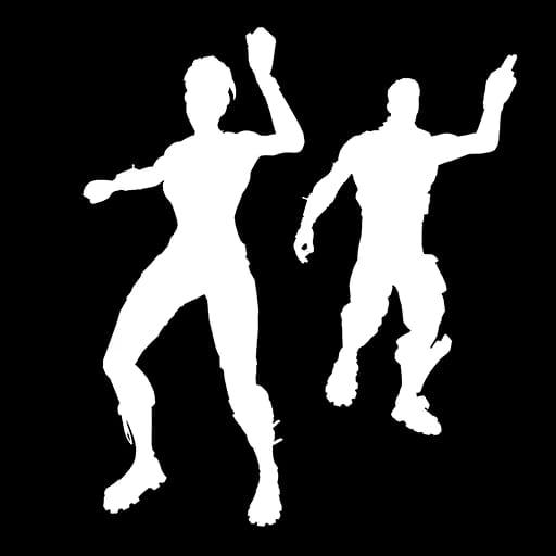 Fortnite Dansları Hangileri?