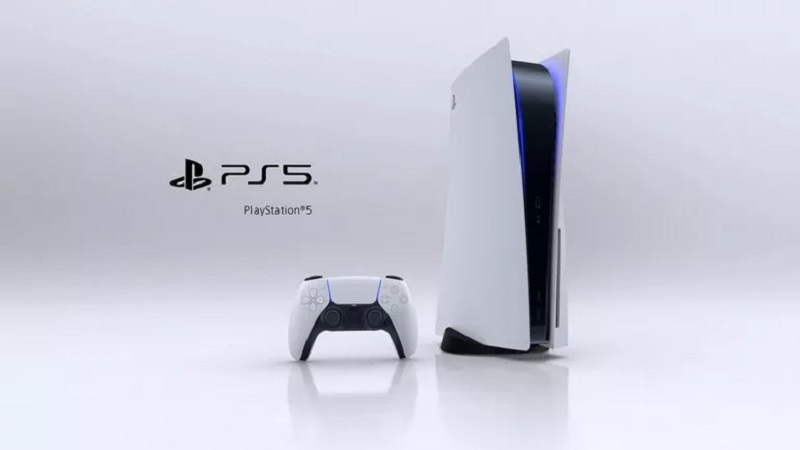 PlayStation 5 Çıkış Tarihi