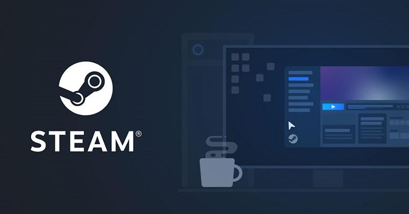 Steam Arkadaş Eklemek