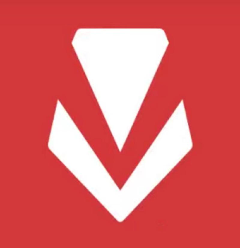 Valorant Vanguard Kaldırma İşlemi