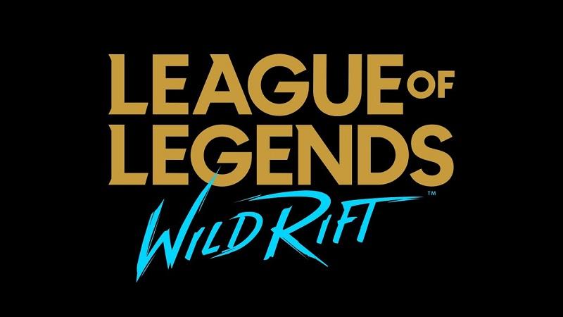 Wild Rift Yeni Herolar Ne Zaman Gelecek? Wild Rift Yeni Şampiyonlar!