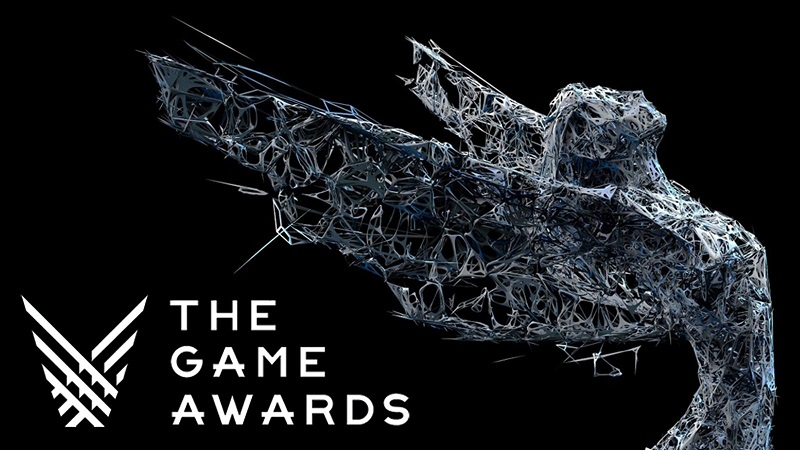 The Game Awards 2020 Ödül Alan Oyunlar Hangileri