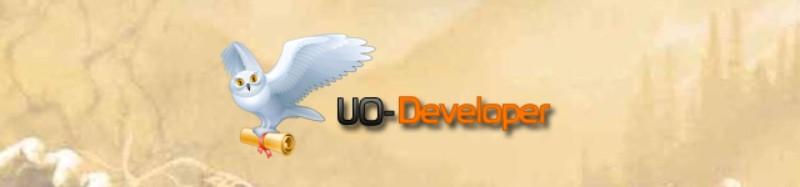 Ultima Online Nedir? Türkiye'nin ilk UO sitesi!